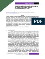 36. FUNGSI MANAJEMEN DALAM PELAKSANAAN PROGRAM ASI EKSKLUSIF DI PUSKESMAS JEURAM.pdf