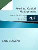 working-capital-management.pdf