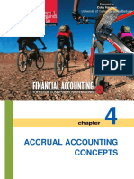 ch04 Accrual accounting concepts.ppt