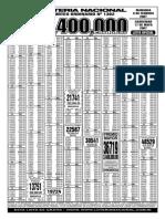 ordinaria_1362.pdf