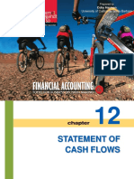 ch12 Statement Of Cash Flows.ppt