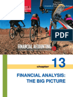 ch13 Financial Analysis.ppt
