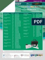 11. Reagen Test.pdf