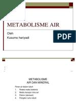 IT-9 METABOLISME AIR - KSH.ppt