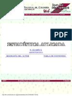 []_Curso_De_Estadistica_Aplicada(BookFi).pdf