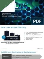 storage42.DellEMCUnity.BestPracticesForBestPerformance.pdf