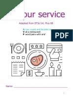 EF3e Int Plus 6B- Adapted materials 2018.pdf