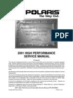 2001 Polaris 500 XC SP SNOWMOBILE Service Repair Manual.pdf