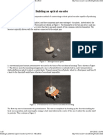 Building a quadrature optic ..simplified