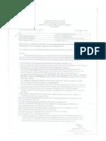 JWALA.pdf
