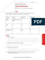 jgr35.pdf