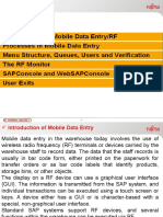 262440630-SAP-Mobile-Data-Entry-RF.pptx