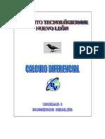 3 UNIDAD1NUMEROS_REALES.pdf