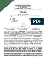 bancor-personales-iv-suplemento-resumido.pdf