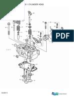 DOOSAN DL420-3 WHEELED LOADER Service Repair Manual.pdf