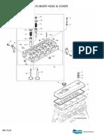 DOOSAN 460 PLUS SKID STEER LOADER Service Repair Manual.pdf