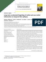 Wilkinson et al 2012.pdf