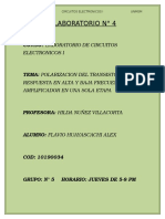 Edoc.site Previo de Labo de Electronicos i n 4docx