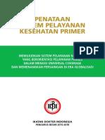 IDI_Pelayanan-Primer.pdf