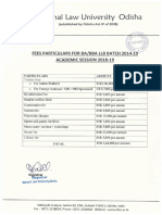 Fee Structures.pdf