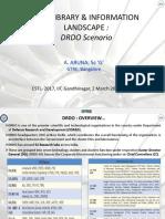 Panel_Discussion-1_Aruna.pdf