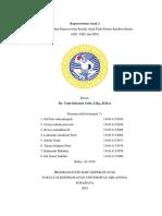 makalah ASD, VSD, PAD.docx