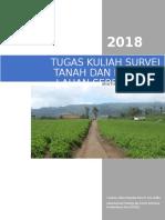 Tugas Kuliah Stela 2017 2018 Sebelum Uts