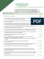 woodworking-machinery-general-checklist.doc
