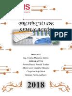 Simulación-Proyecto-3