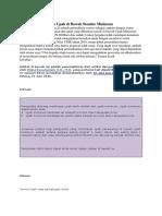 Langkah Hukum Jika Upah di Bawah Standar Minimum.docx