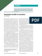 epidemiology transitionm].pdf