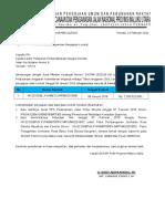 Dispensasi Pendaftaran Kontrak 06