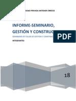 informe gestion y construccion.docx