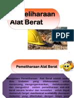 Pemeliharaan Alat.pdf