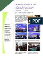 Boletim Bibliotecas 3º Período 2017 18_final