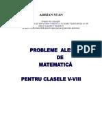 matematica clasa 5 probleme.pdf