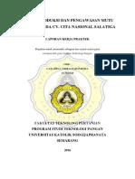 KP 13.70.0145 Catarina Vidya Paramitha.pdf
