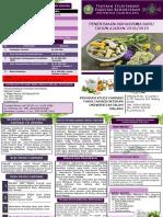 136553_Brosur SPMB Farmasi.pdf