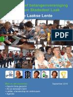 LaakseLente_September2018_PROEF