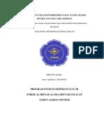 makalah penggunaan tele hypno brithing.docx