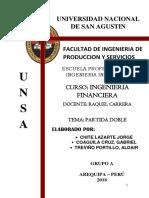 111111111Carrera-1.docx