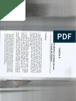 3. cap5 caso Isaura.pdf