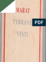 Marat, Jean Paul