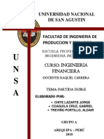 007 DELEGADA.docx