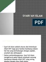 F VI SYARI'AH ISLAM.pptx