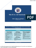 K-to-12-CURRICULUM.pdf