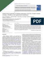 Linking ethical leadership.pdf