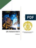 Tugas 01_Sri Ramayanti_1706990445.pdf