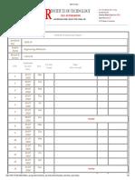 Em Session Planner Online