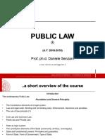 Public Law - 1.pdf